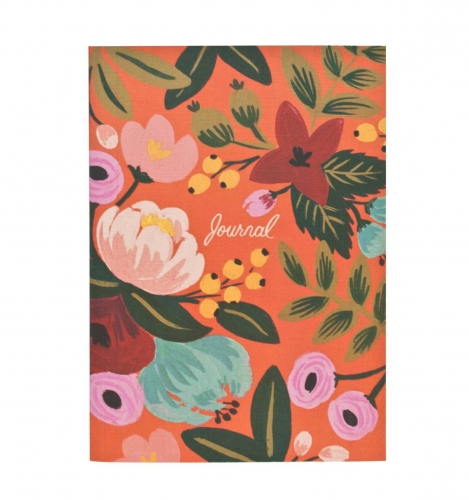 [Rifle Paper Co.] Evelina Journal
