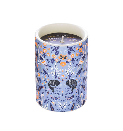 [Rifle Paper Co.] Amalfi del Mar Candle