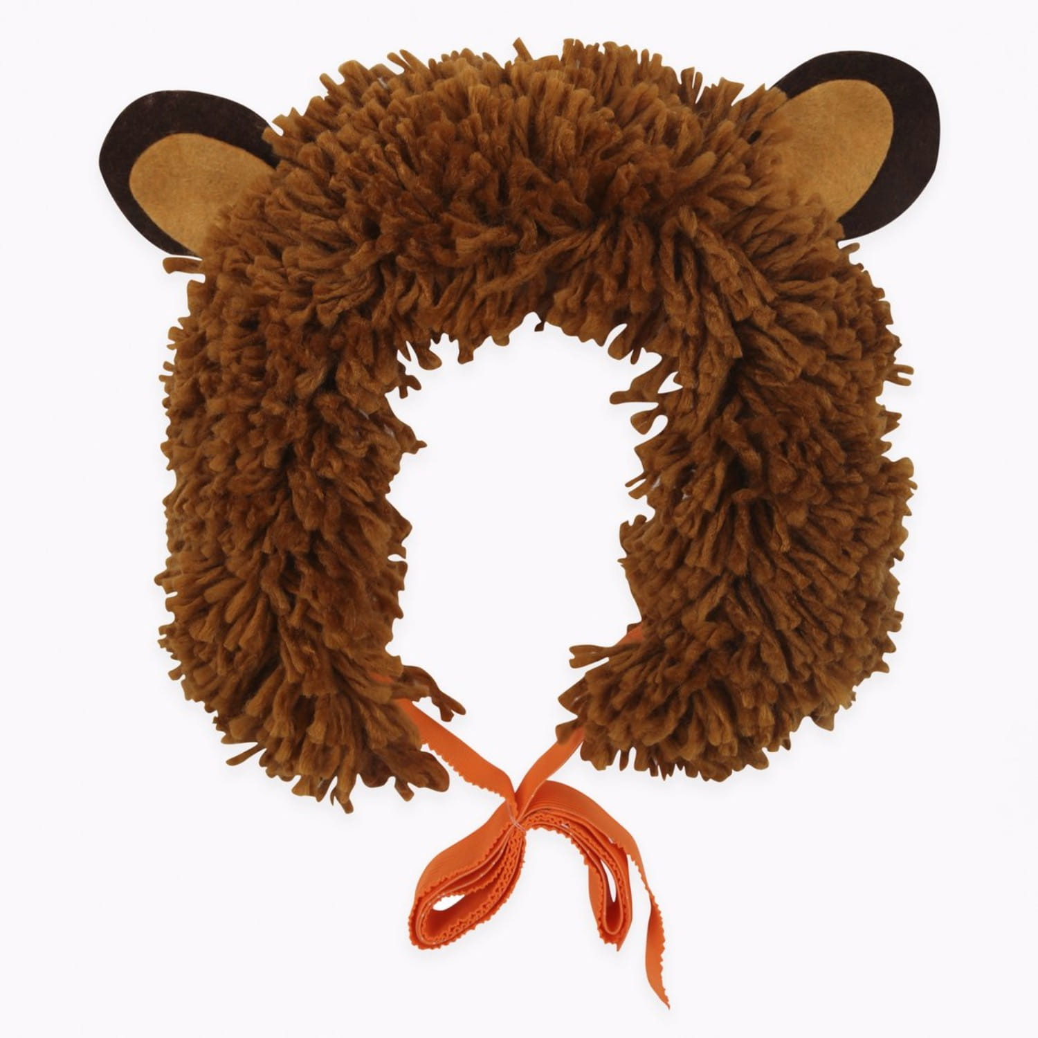 [Meri Meri] Wearable Lion Mane