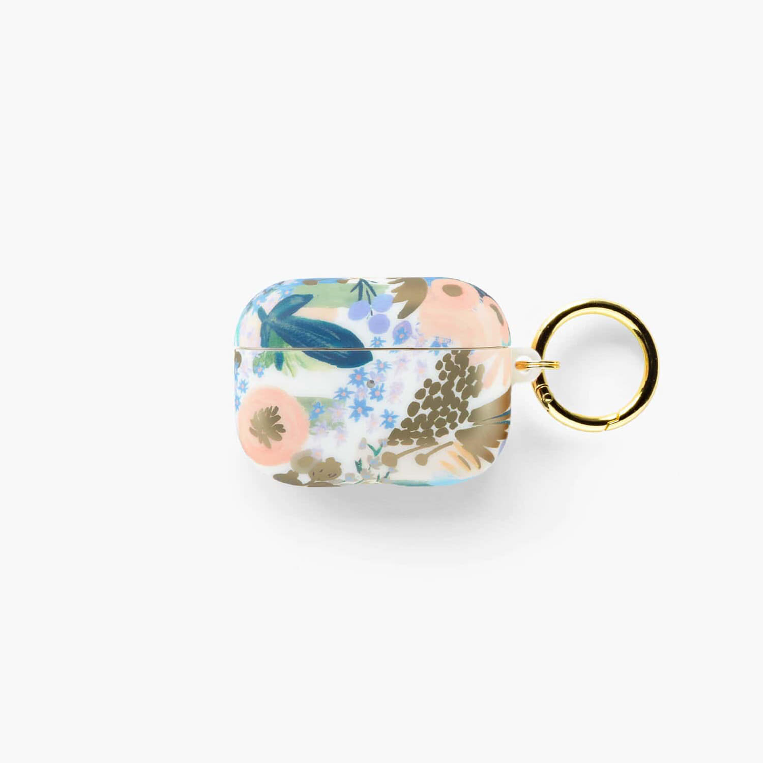 [Rifle Paper Co.] Luisa Airpod Pro Case