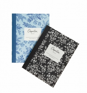 [Rifle Paper Co.] Composition Pocket Notebooks