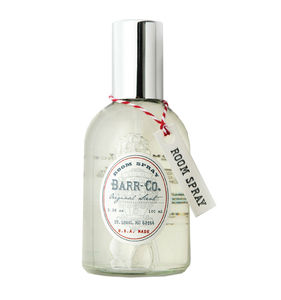 [Barr-Co.] Original Room Spray