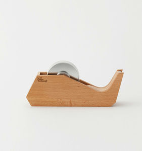 [CDT] Tape Dispenser