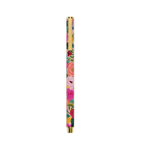 [Rifle Paper Co.] Juliet Rose Pen