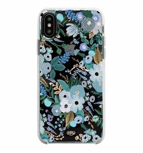 [Rifle Paper Co.] Garden Party iPhone Case (iPhone X/XS, XS MAX)