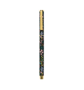 [Rifle Paper Co.] Tapestry Pen