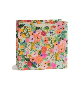 [Rifle Paper Co.] Garden Party Gift Bag large