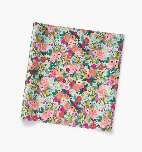 [Rifle Paper Co.] Garden Party Continuous Wrapping Roll