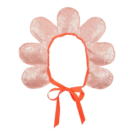 [Meri Meri] Flower Headdress