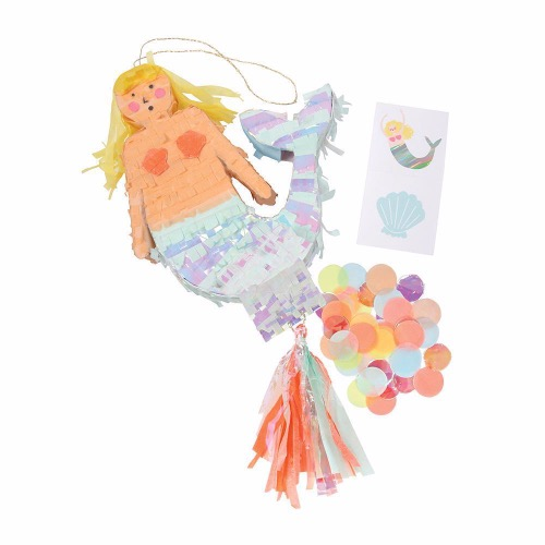 [Meri Meri] Mermaid Pinata