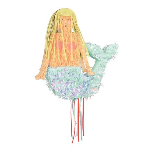 [Meri Meri] Large Mermaid Pinata