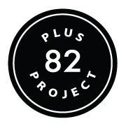 +82 PROJECT